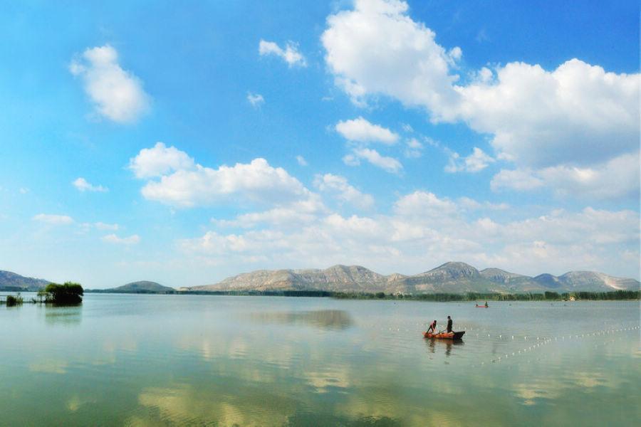 常见问题_中国滕州微山湖湿地红荷风景区